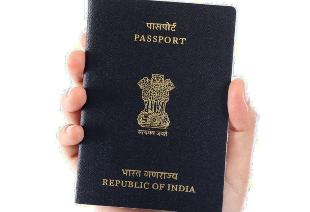 تجديد جواز السفر الهندي في خطوات بسيطة من خلال فروع دايركت دايركت فيزا